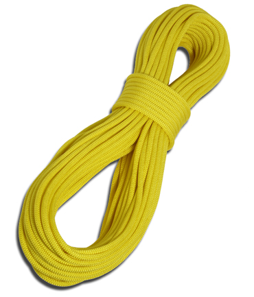 Lano Tendon Lowe 8.4 - Yellow