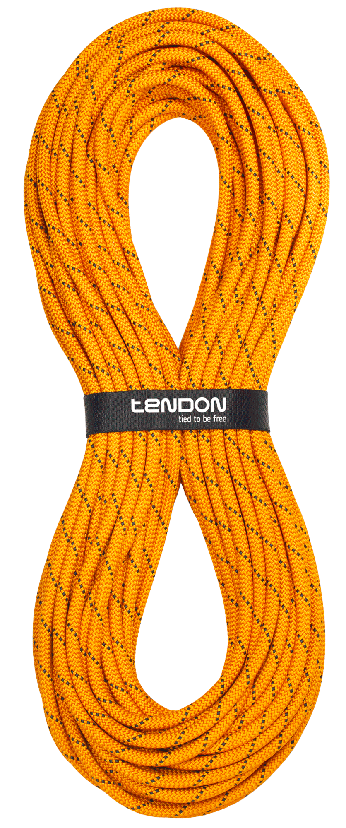 TENDON Canyon Wet 10.0 - orange