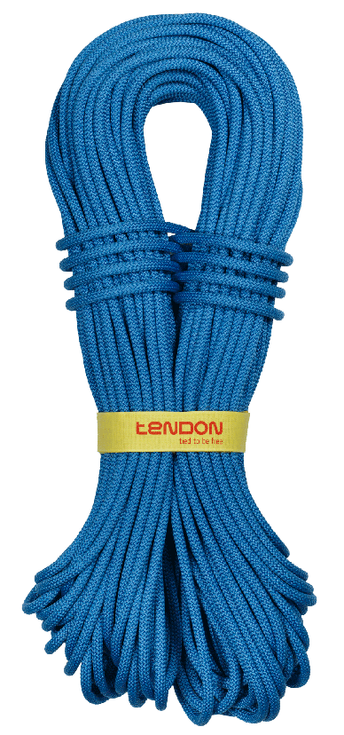 TENDON Lowe 8.4 - modrá