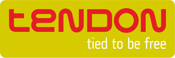 logo_TENDON.png
