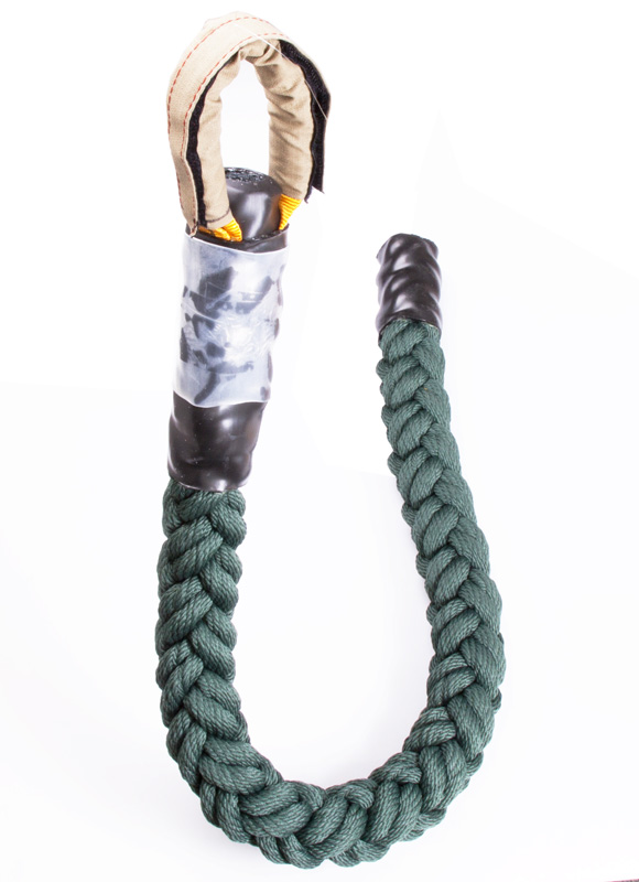 TENDON Fast Rope